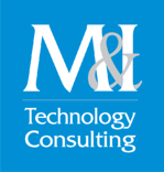 Matson & Isom Technology Consulting