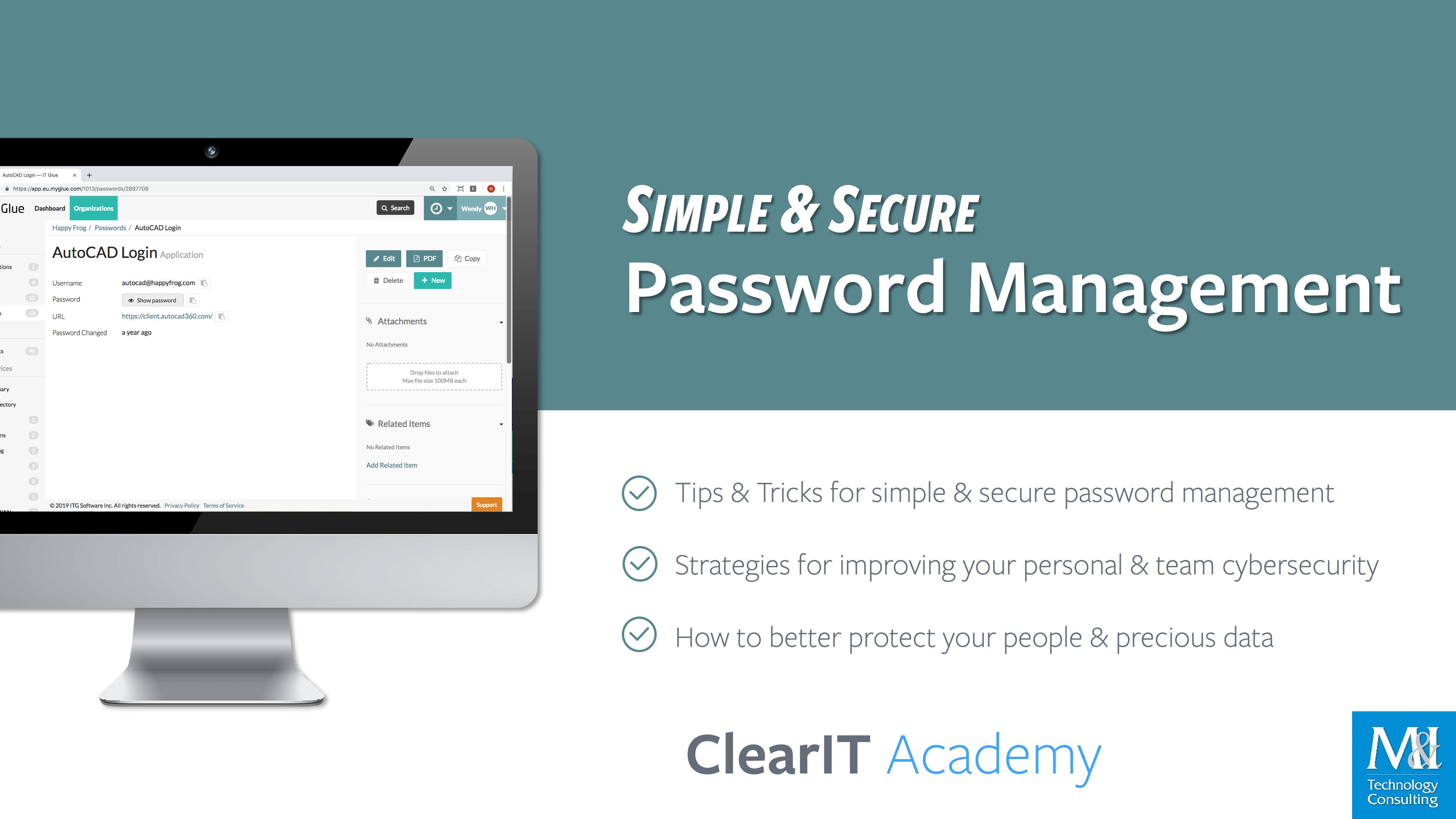clearit-academy-password-management-title-slide